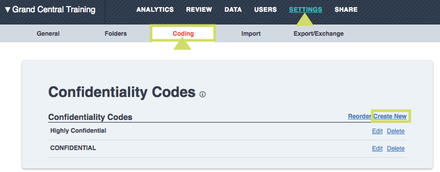NEXTPOINT__Confidentiality_Codes_Screenshot_Update.png