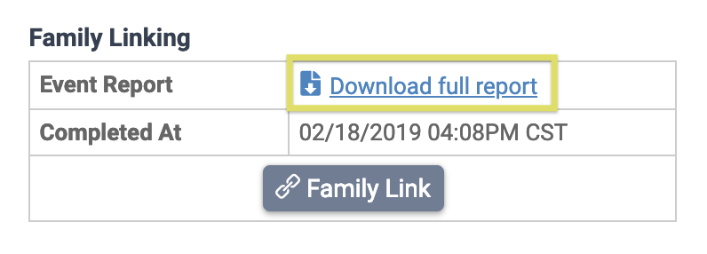 Download_family_linking_report.png