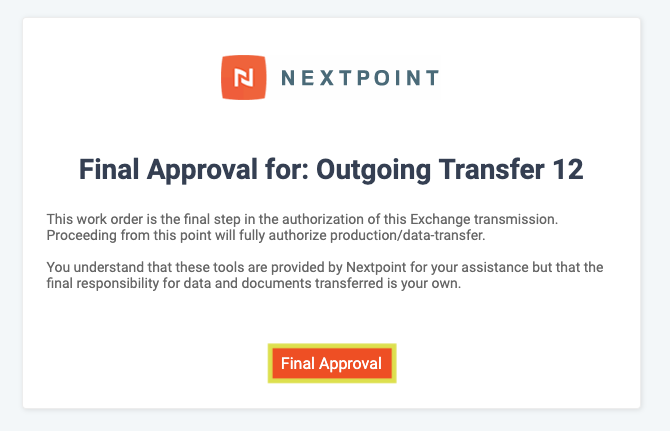 EXCHANGE_REVIEW_Final_Approval_Part_2_2019.png