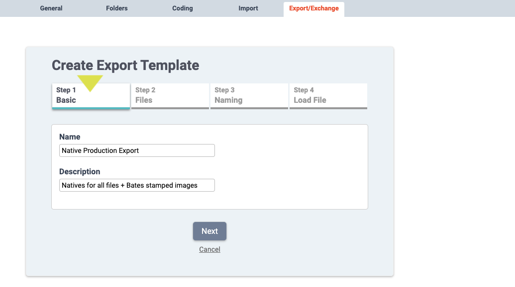 NativeProd_ExportTemplate2.png